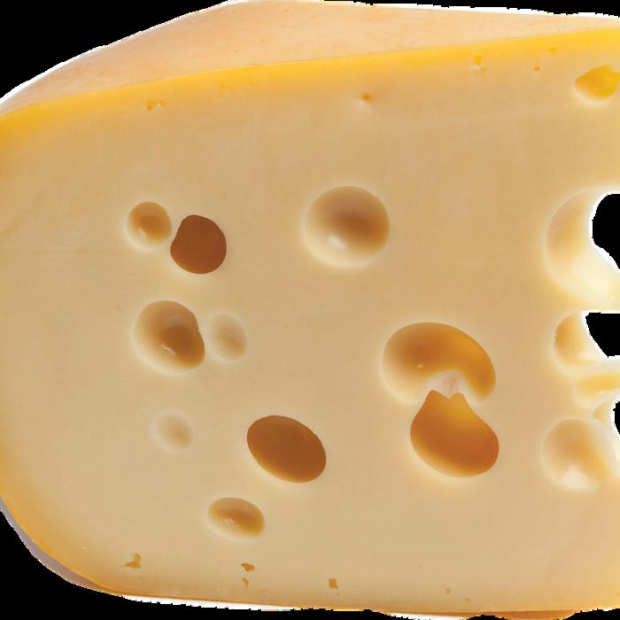 Métodos para acelerar la maduración de quesos