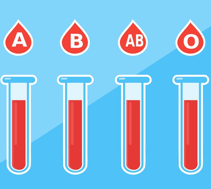 Hospital Garrahan recibe donaciones de sangre durante el verano