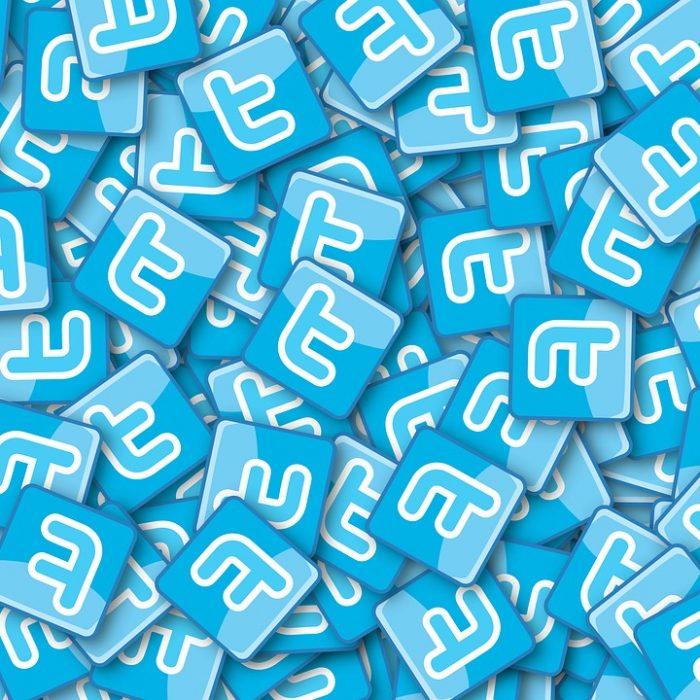 Twitter cierra las cuentas de quienes se iniciaron en la red social cuando eran menores de 13 años