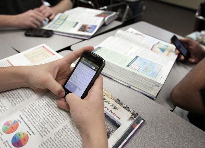 """Más del 50% de la publicidad en Argentina será """"mobile"""" este año"""