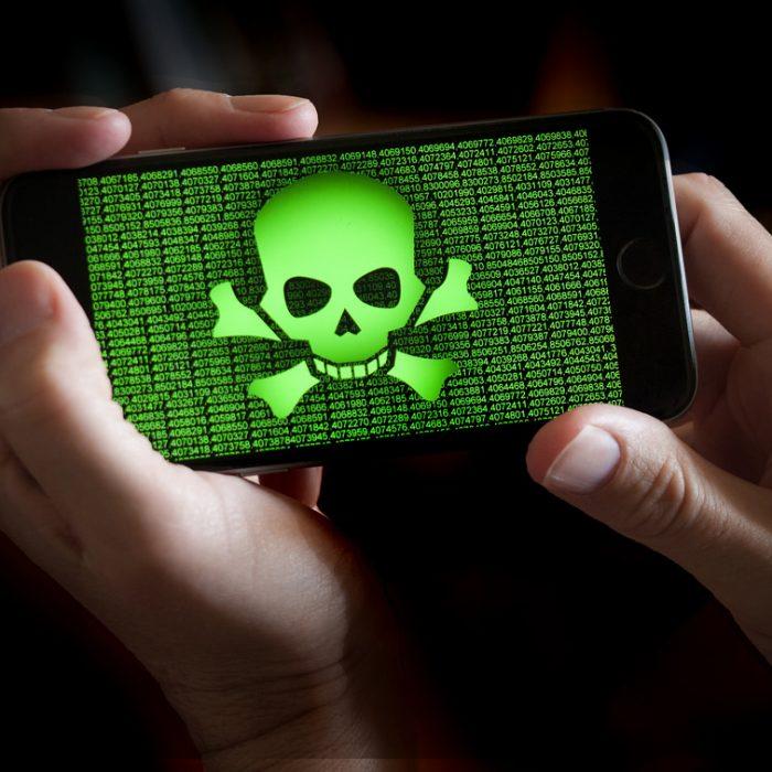 Más del 15 % de los usuarios víctimas de malware fueron atacados por consumir pornografía