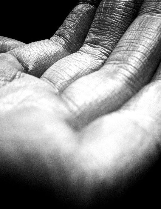 Exceso de calcio podría favorecer el desarrollo del Parkinson