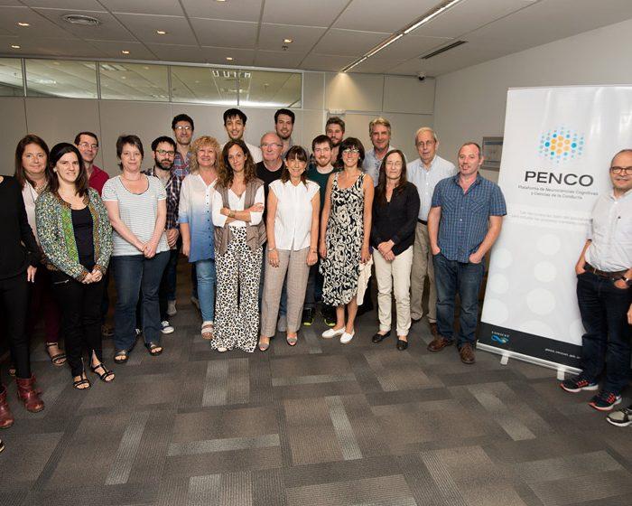 Se lanzó la primera Plataforma de Neurociencias Cognitivas y Ciencias de la Conducta de Argentina