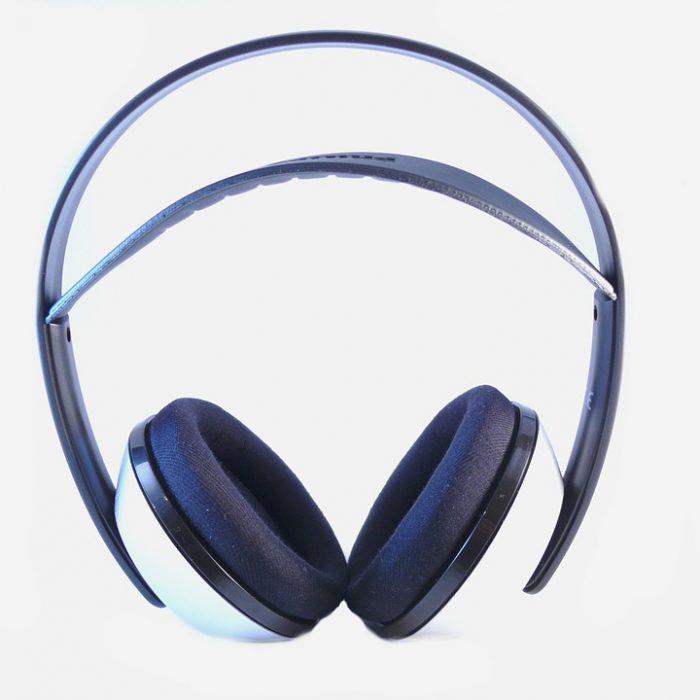 Cada vez hay más adolescentes con problemas de audición por la contaminación sonora