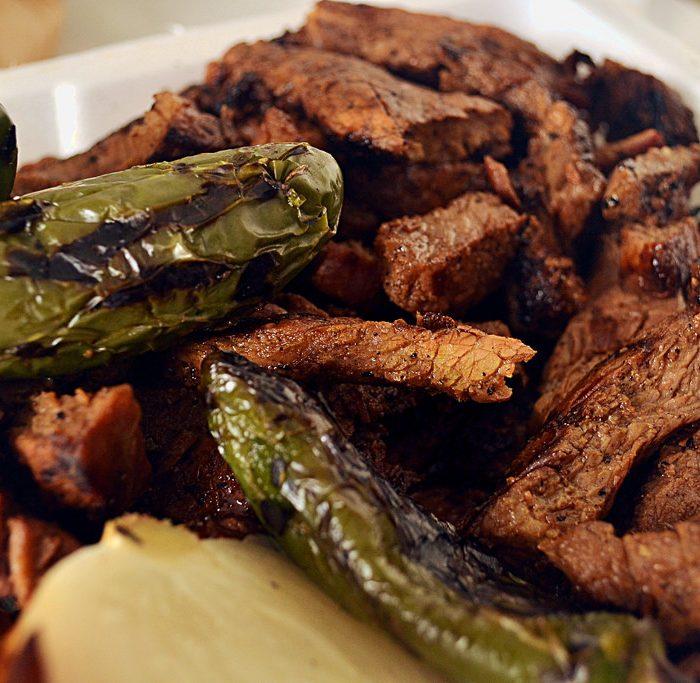 """Argentina tiene alta prevalencia de casos de cáncer colorrectal porque """"hay un elevado consumo de carnes asadas"""""""