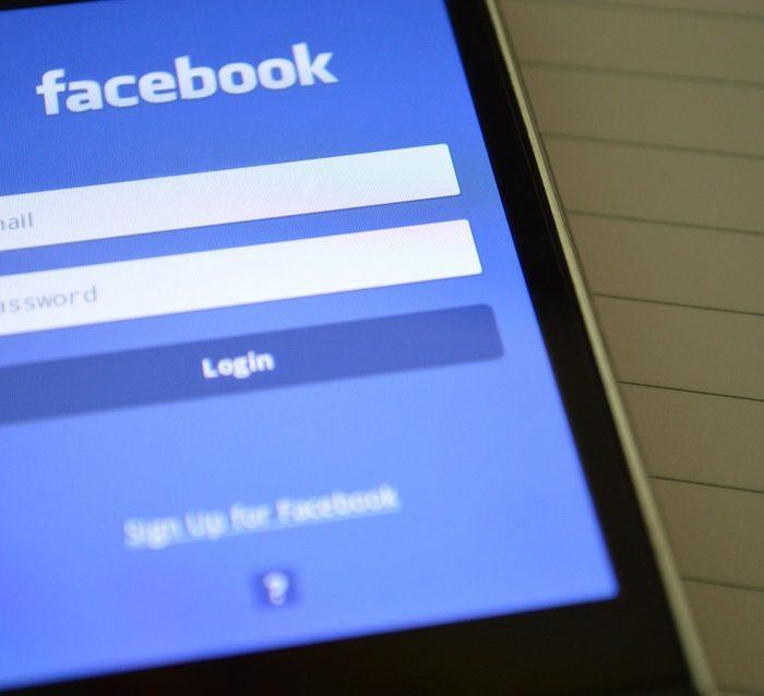 Facebook negó haber recopilado información sin permiso de dispositivos Android