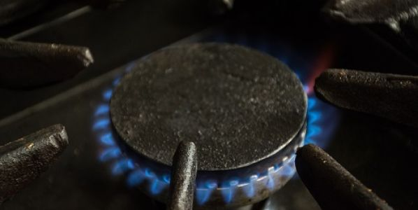La Argentina tiene potencial para sustituir la importación de gas, según INTA