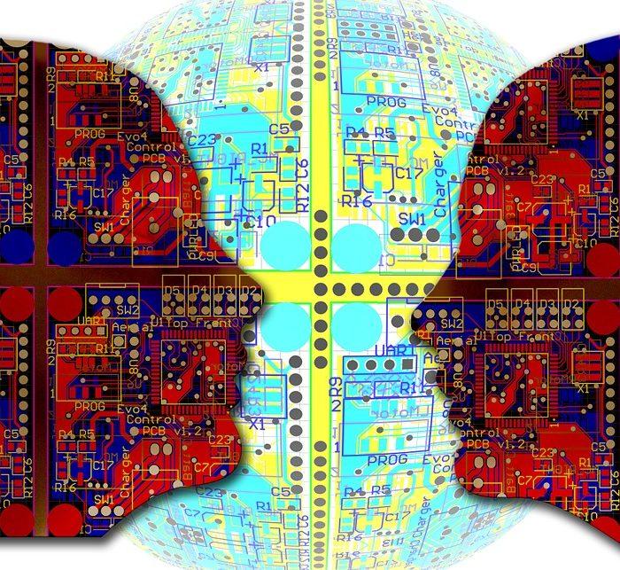 Microsoft presenta en Buenos Aires los nuevos avances en inteligencia artificial