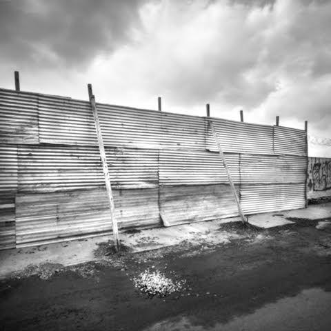 Fotógrafo argentino entre los mejores del mundo