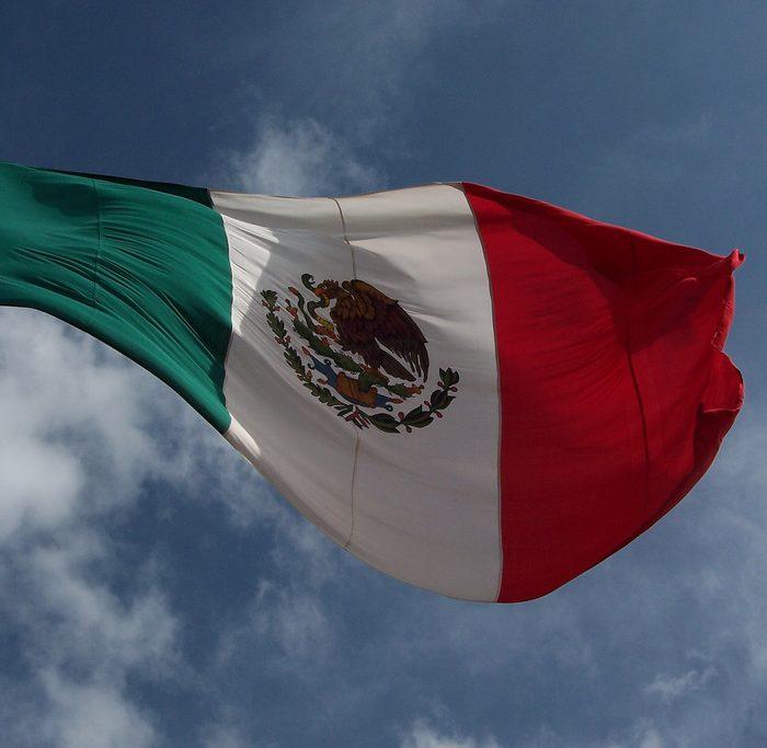 México es el primer país de Latinoamérica con servicio de wifi gratuito vía Google