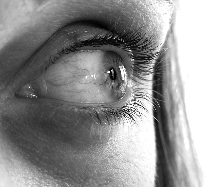 Controles oftalmológicos gratuitos para prevenir el glaucoma