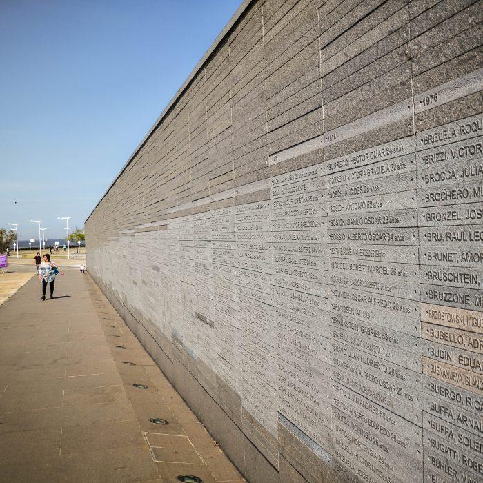 """""""El futuro de la memoria"""", muestra colectiva que reúne documentos, relatos y ficciones"""