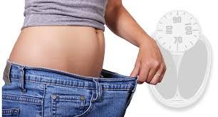Uno de cada dos pacientes dos pacientes con Enfermedad Inflamatoria Intestinal (EII) pierde peso