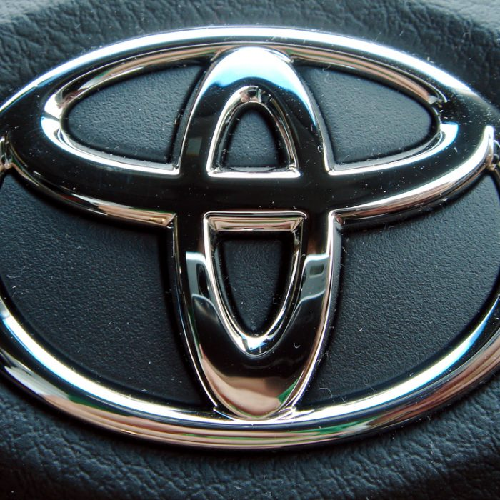 Toyota retiró sus vehículos autónomos a prueba tras el accidente mortal de un auto sin conductor