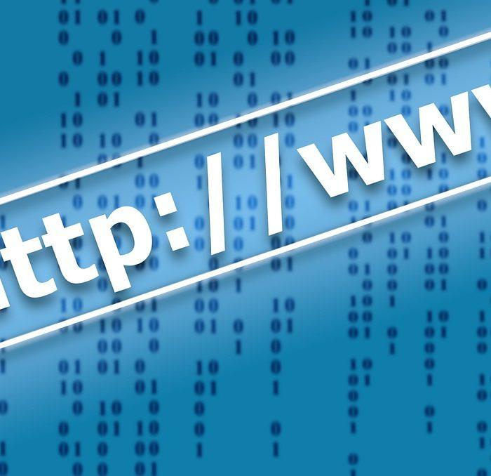 """La web """"está bajo amenaza"""" según su propio creador"""