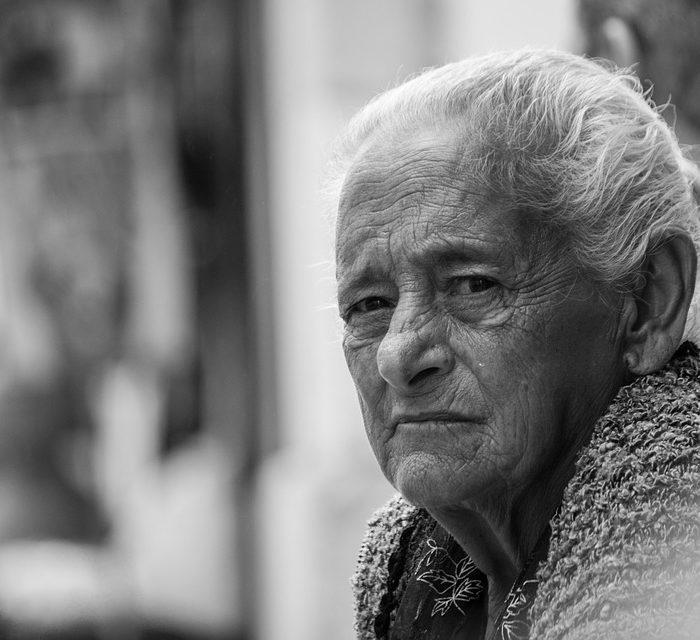 """""""Cuentos contra la discriminación"""" a la lo adultos mayores, el concurso del INADI"""