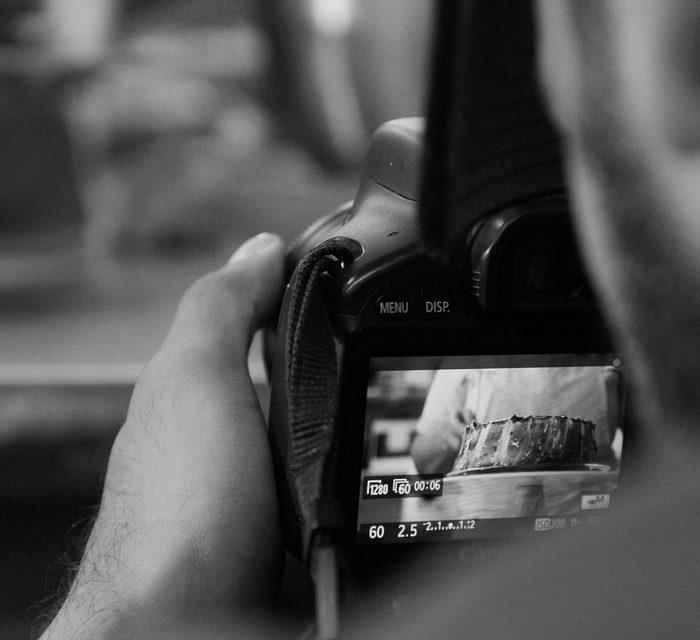 El reconocido fotógrafo Vasco Szinetar visita Argentina