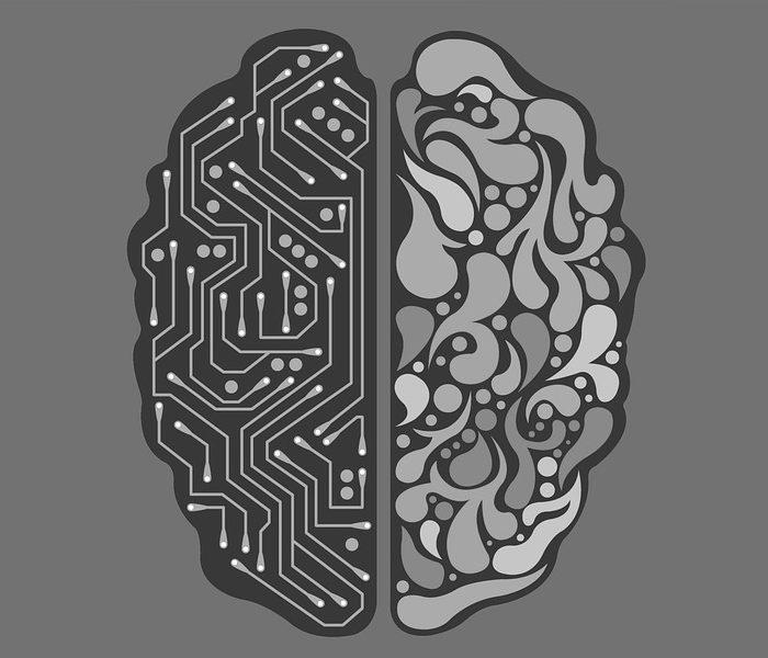 China formará 500 profesores en inteligencia artificial