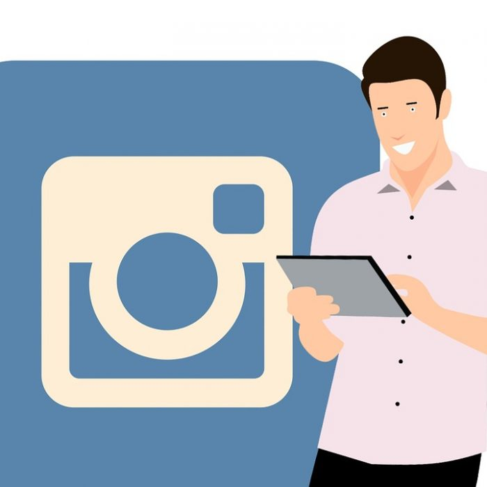 Instagram trabaja en app que informe a las personas el tiempo que le destinan a esa app