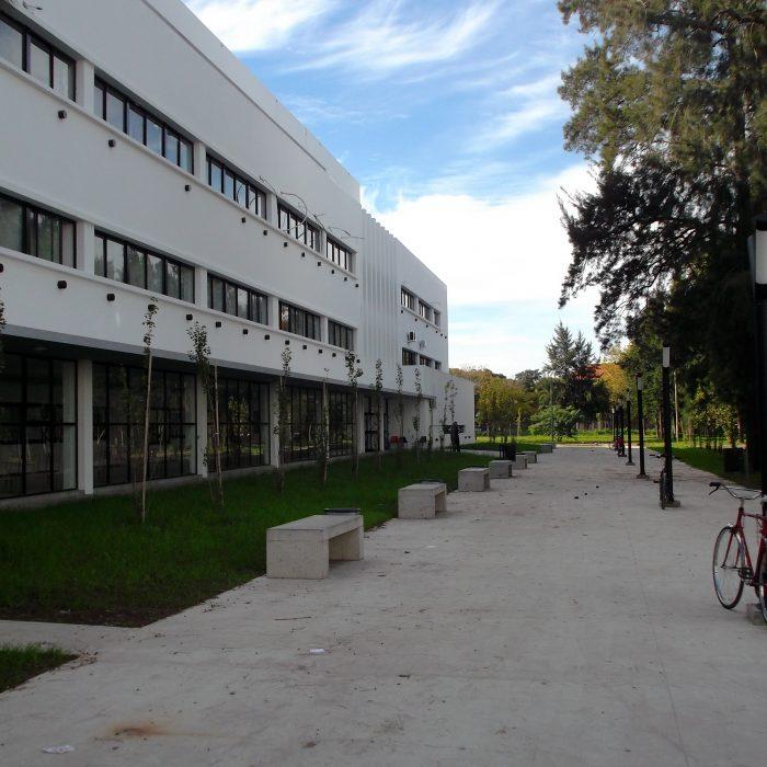 Facultad de Ciencias Médicas de La Plata abre cátedra sobre el aborto