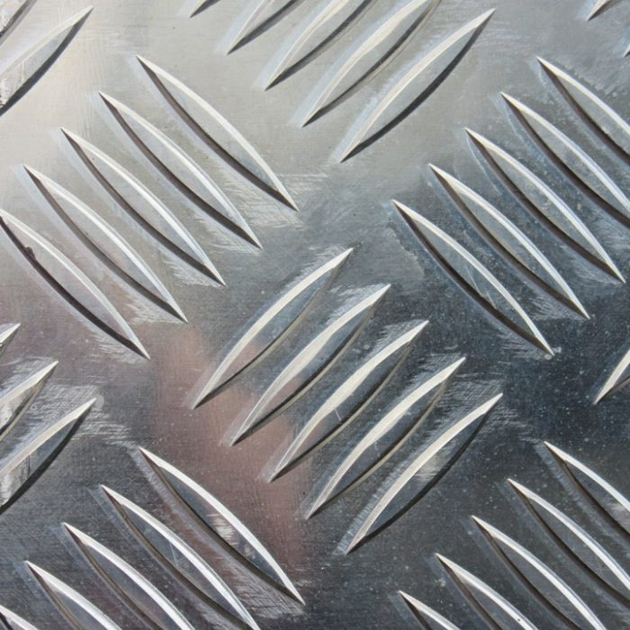 El INTI cuenta con el primer tomógrafo industrial del país y la primera impresora 3D de metales