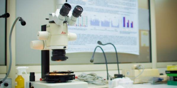 Argentina lidera red de laboratorios en Latinoamérica