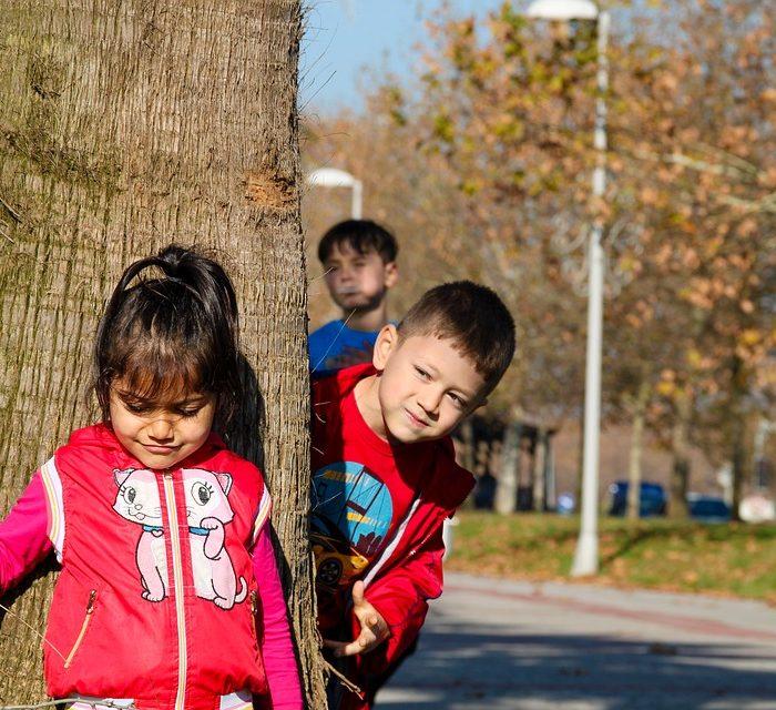 Cada vez más niños padecen trastornos intestinales