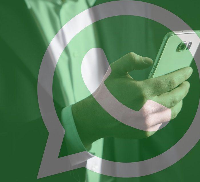 WhatsApp elevará a 16 años la edad mínima para abrir una cuenta y se adapta a la norma de Europa