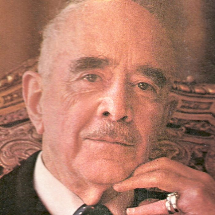 Convocatoria para el Premio Municipal de Literatura Manuel Mujica Láinez