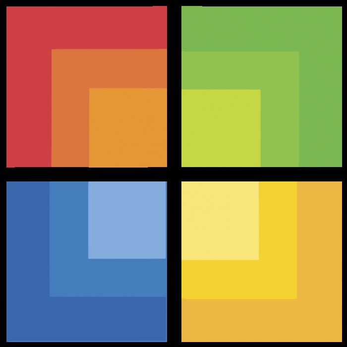 Microsoft presentó una app que replica la pantalla del celular en la PC