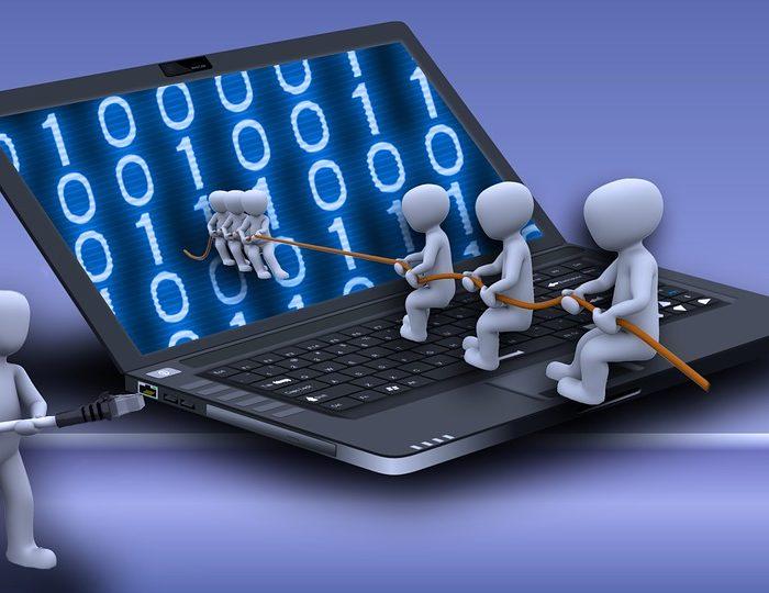 Unión Internacional para las Telecomunicaciones propuso crear un pacto internacional que regule el ciberespacio