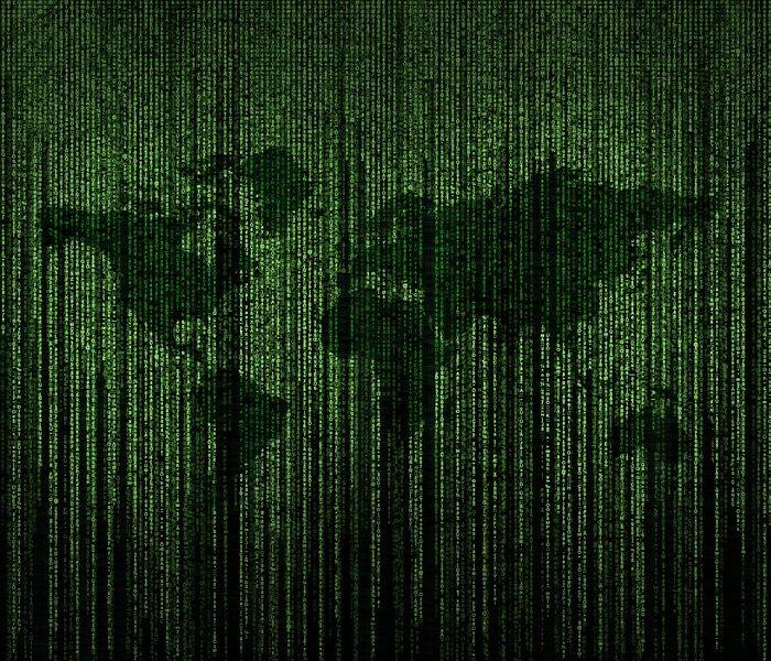 Alrededor del 60 % del robo de datos personales procedió de páginas falsas de Facebook