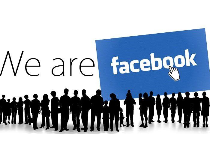 Facebook cerró la consultora del escándalo por el uso de datos