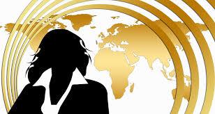 Mujeres 4Tech realizará este mes un workshop gratuito en Buenos Aires