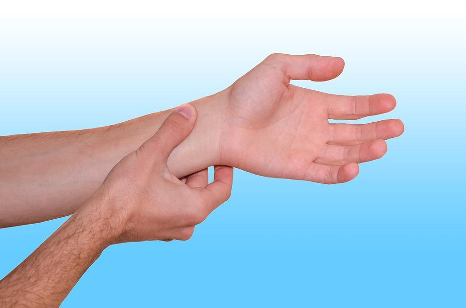 Como Tomar La Presion Arterial Con El Celular Compartir Celular