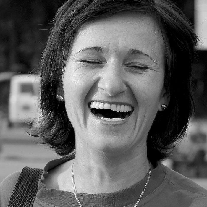 Hallan una relación entre la hormona que regula el buen humor y la memoria
