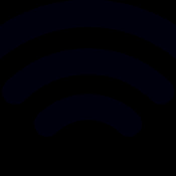 """Comisión Europea lanza la primera convocatoria de su iniciativa """"Wifi para Europa"""""""