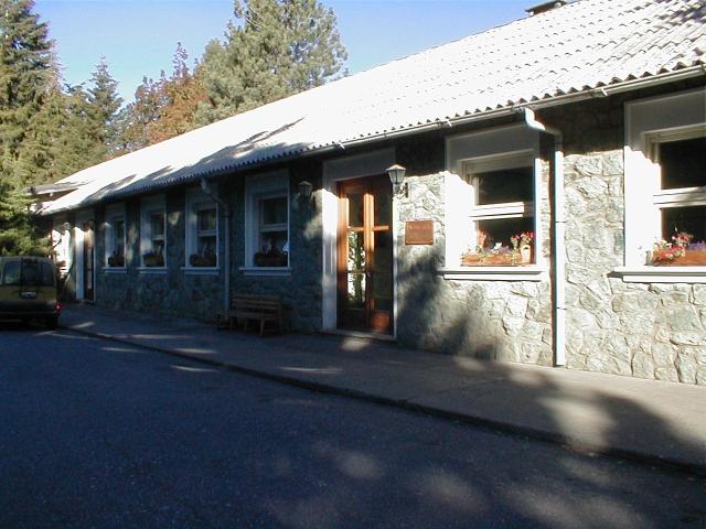 Abrió la inscripción el concurso IB50K del Instituto Balseiro de Bariloche
