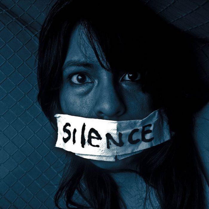 Argentina: 251 mujeres y trans murieron víctimas directas de femicidios durante 2017