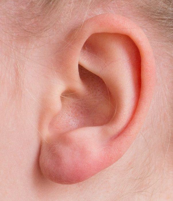 Pobladores de ciudades ubicadas a más de 2.800 metros sobre el nivel del mar tienen mayores problemas de audición