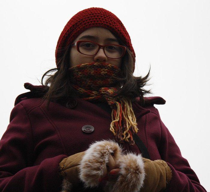 Otitis, también protagonista en el invierno