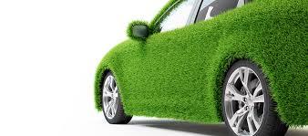 El biodiesel argentino emite un 70 % menos de GEI – Parte I