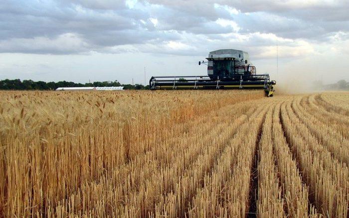 Con sembradoras a la cabeza, se confirma un cambio de tendencia favorable en las ventas de máquinas agrícola