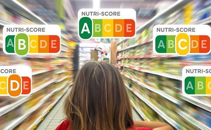 Etiquetado de alimentos, los modelos en debate