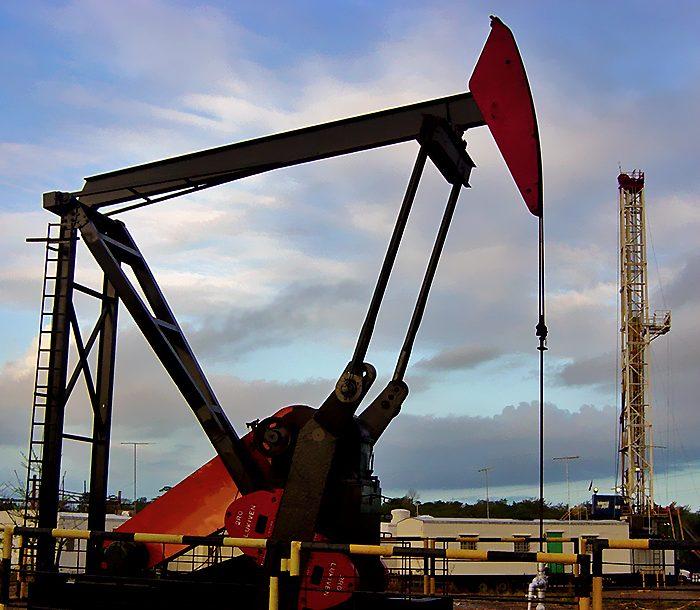 El CONICET fue parte del desarrollo del segundo magnetómetro criógeno del mundo, clave para la industria petrolera