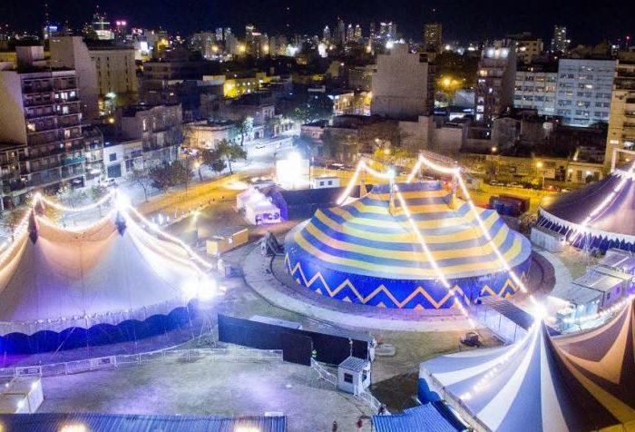 Vacaciones de Invierno, propuestas en la Ciudad