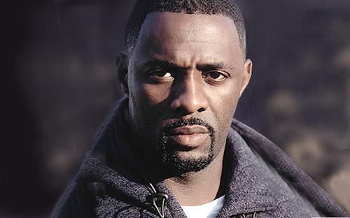 Idris Elba entre los favoritos para encarnar al próximo James Bond