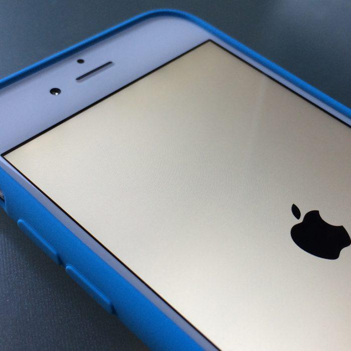 Apple presenta nuevos producto iPhones el 12 de septiembre