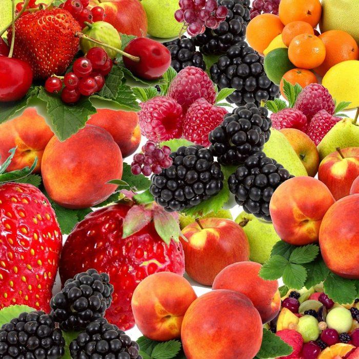 Irradiación de alimentos: Tecnología de conservación para potenciar el mercado externo e interno