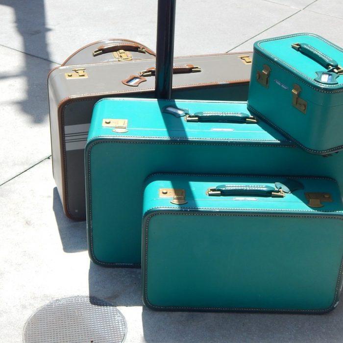 """Argentinos compran entre un 20% y un 30% de la indumentaria familiar en el exterior con """"viajeros amigos"""""""